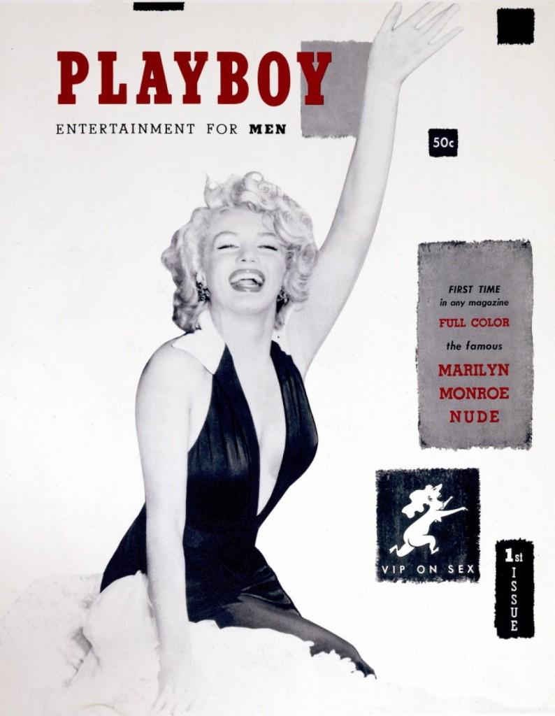 We buy Marilyn Monroe Memorabilia  Sell Marilyn Monroe Memorabilia